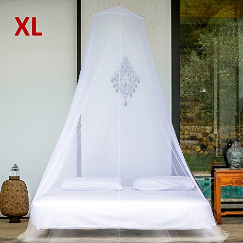 PREMIUM MOSQUITO Installation Protection Chemicals product image