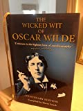 img - for The Wicked Wit of Oscar Wilde book / textbook / text book