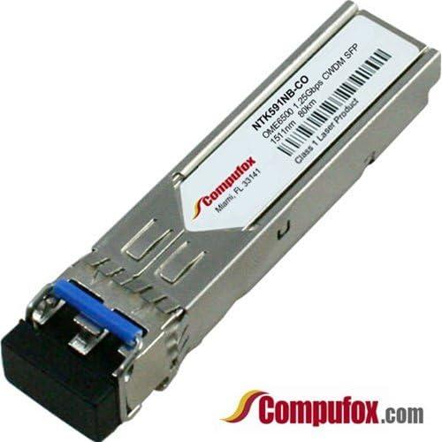Nortel 100/% Compatible NTK591NB