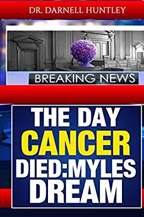 The Day Cancer Died