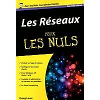 Les Réseaux Poche pour les Nuls, nouvelle édition