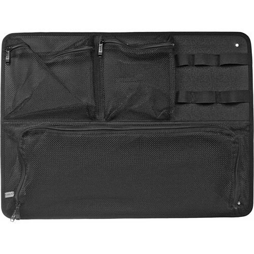 Pelican 1569 Lid Organizer for 1560 and 1564 Case ()