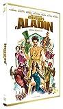 """Afficher """"Les Nouvelles Aventures d'Aladin"""""""