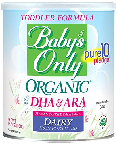 babys-only-toddler-formula-dairy-with-dha-ara-127-ounce-pack-of-6