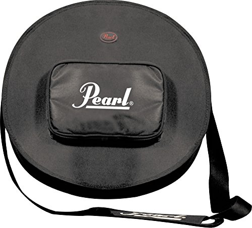 Pearl PSC1175TC Travel Conga Bag (Pearl Conga)