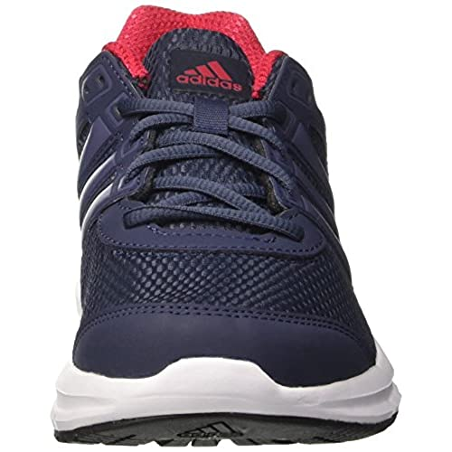 reputable site 1fadc 1ca8d adidas Duramo Lite W, Chaussures de Course Femme, Core BlackNight Met.