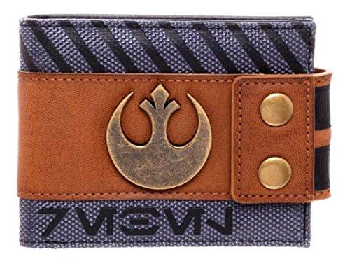 star-wars-rogue-one-rebel-symbol-logo-snap-close-bi-fold-wallet