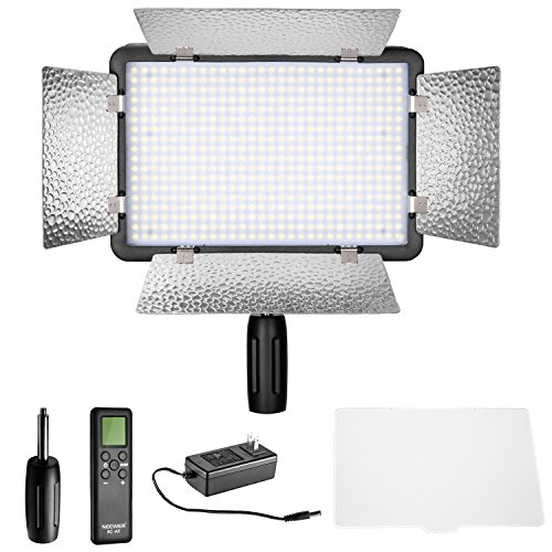 1000 Led Light Panel