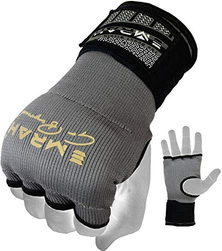 Training /& MMA 180″ Hand Wraps for Boxing Aqua Training Bag