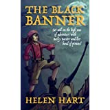 The Black Bannerby Helen Hart