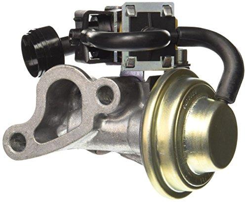 Standard Motor Products EGV811 EGR - Replacement Egr Valve