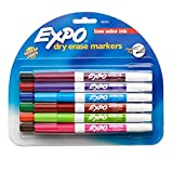 Writing Supplies & Correction Supplies