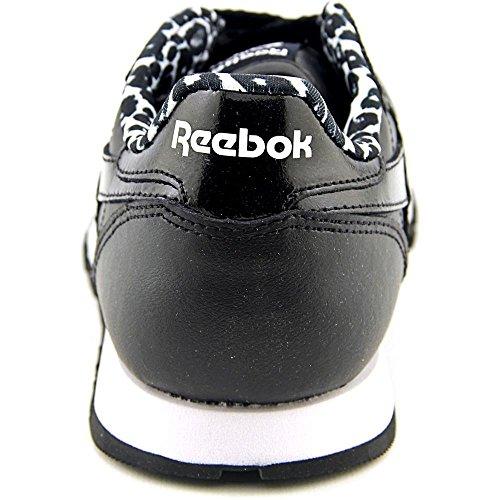 Reebok CL Leather Kendrick Piel Zapatillas