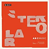 Abc Music - The Radio 1 Sessions