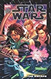Star Wars Vol. 10: The Escape (Star Wars (Marvel))