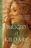 Brigid of Kildare, Heather Terrell, 0345505123
