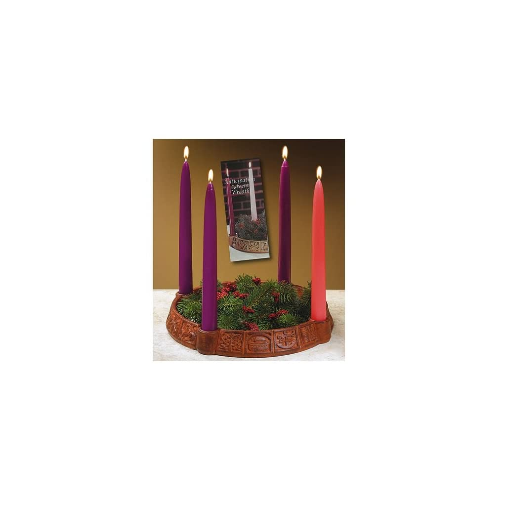 Abbey-Gift-Anticipation-Advent-Wreath
