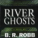 River Ghosts: A Five Star Mystery