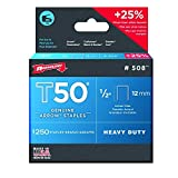 T50 Staples, 4pack