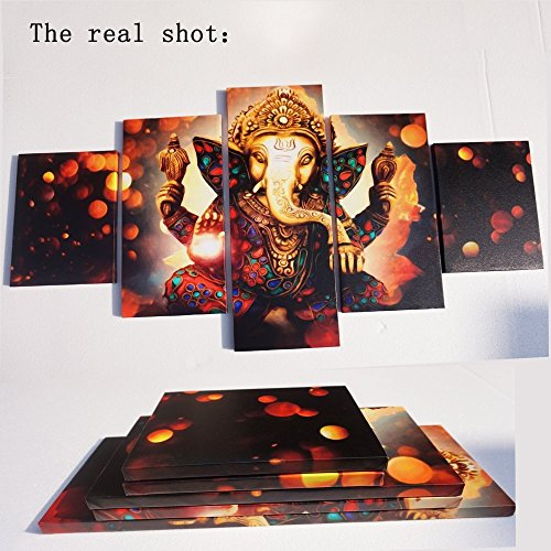 Buy decorative paintings for wall