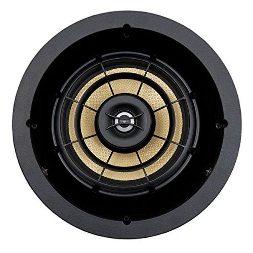 "SpeakerCraft Profile AIM8 Five 8"" In-Ceiling Speaker (Each) ASM58501"