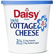 Daisy, 2% Cottage Cheese, 24 oz