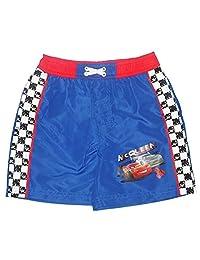 Official Disney Cars Swim Shorts / Trunks