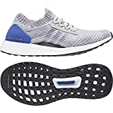 adidas Women's Ultraboost X Running Shoes - SS18-9 - Blue