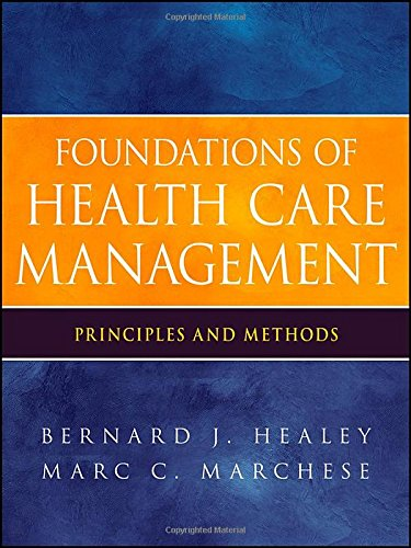 foundations-of-health-care-management-principles-and-methods