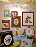 THE FRIENDSHIP COLLECTION FROM SUZY'S ZOO (LEAFLET 241)