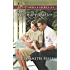 The Baby Barter (Love Inspired Historical)