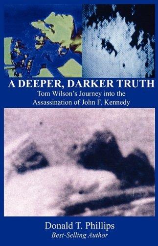 A Deeper, Darker Truth