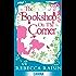 The Bookshop On The Corner (The Gingerbread Café) (The Bookshop series Book 1)