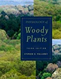 img - for Physiology of Woody Plants, Third Edition book / textbook / text book