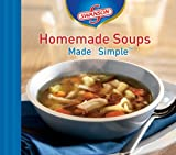 Swanson Homemade Soups Made Simple, Editors of Publications International, 1412776074