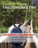 Trigonometry, Cynthia Y. Young, 1118101138