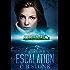 Escalation: The Island II