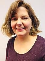 Amazon.com: Ann Clare LeZotte: Books, Biography, Blog, Audiobooks, Kindle