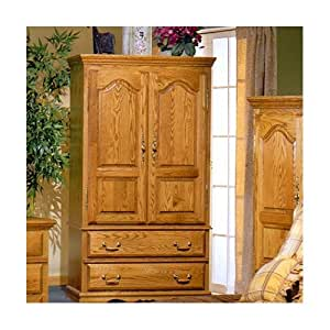 bebe furniture country heirloom collection tv. Black Bedroom Furniture Sets. Home Design Ideas