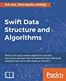 img - for Swift Data Structure and Algorithms book / textbook / text book
