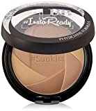 Physicians Formula Super BB Insta Ready Filter, Bronzer, 0.49 Ounce