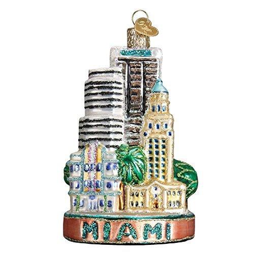 c3204002da0 Miami Marlins Holidays