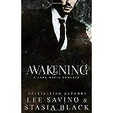 Awakening: a Dark Mafia Romance