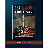 img - for The Killing of Uncle Sam Study Guide book / textbook / text book