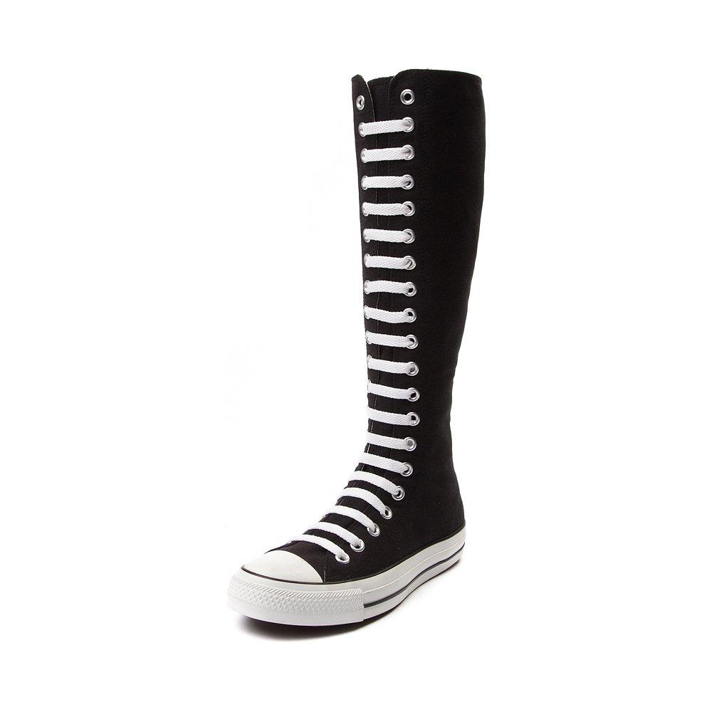Galleon Converse Chuck Taylor All Star Lo Sneaker (Mens 6