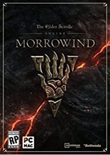 Amazon com: Elder Scrolls Online: Tamriel Unlimited - Multiple