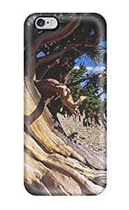 Design High Quality Nature S Cover Case With Excellent Style For Iphone 6 Plus