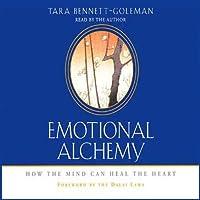 Emotional Alchemy