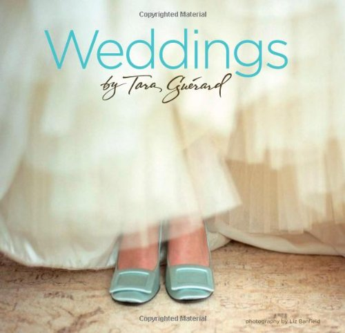 weddings-by-tara-guerard