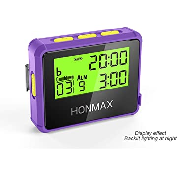 cheap Honmax 8200 2020